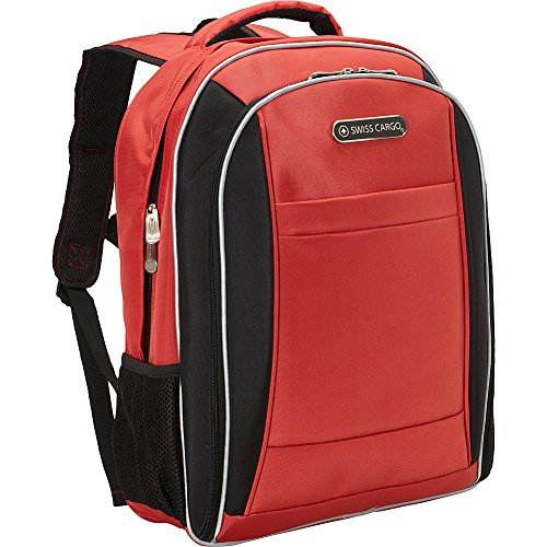 swiss-cargo-scx21-18-backpack-red-black