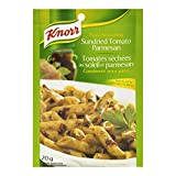Knorr Sundried Tomato Parmesan Pasta Seasoning 20g, 24 count