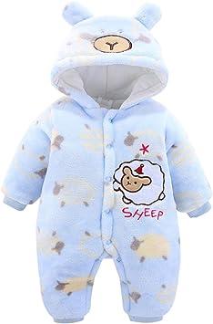 Baby Boys Body Tutina All-in-one Vestito 100/% cotone età 3 6 9 12 18 mesi