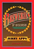 Breweries of Wisconsin