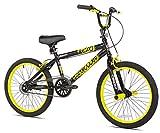 Bmx Bikes Review and Comparison