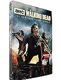 The Walking Dead: Season Eight (Season 8 DVD Set)