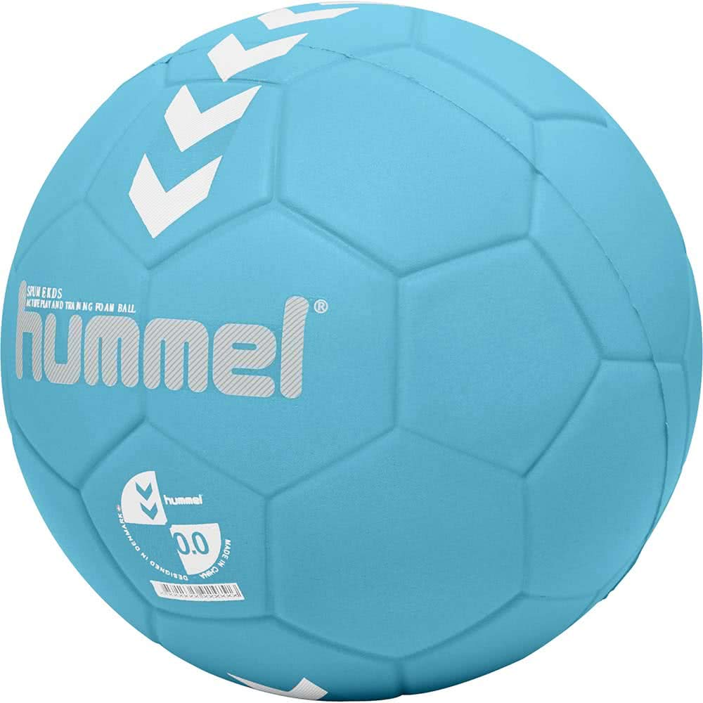 Hummel Children's Hmlspume Handball Ball for Kids