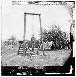 Slave Narratives Arkansas Vol 3 (Arkansas Slave Narratives)