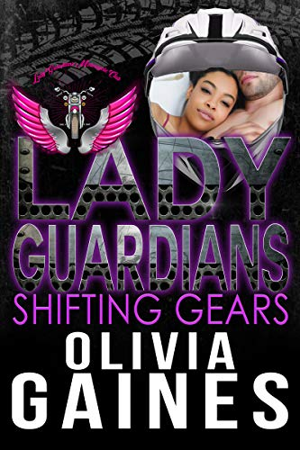 Pdf Romance Lady Guardians: Shifting Gears
