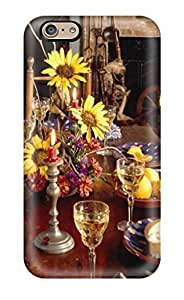 ClaudiaDay Case Cover For Iphone 6 Ultra Slim EjoSVrS1162UFYDE Case Cover by ruishername