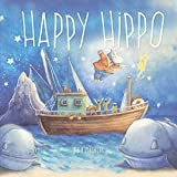 img - for Happy Hippo book / textbook / text book