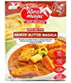 Rasoi Magic - Paneer Butter Masala (cottage cheese) - 50g