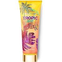 Victoria Secret Tropic Heat Losyon 236 ML