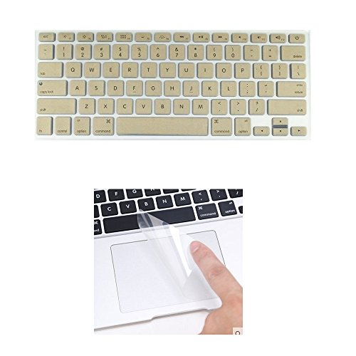 macbook air touchpad protector - 7