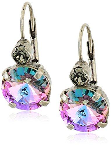 Sorrelli Swarovski Crystals - 3