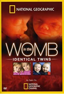 national geographic inside the womb video
