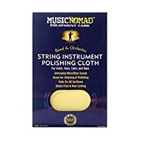 String Instrument Care and Cleaning Product