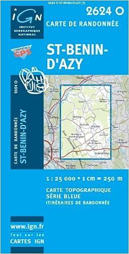 Livres Gratuits En Ligne A Telecharger St Benin D Azy Epub Sites Pour Telecharger Gratuitement Des Livres Pdf