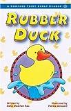 Rubber Duck, Dana Meachen Rau, 0756501210