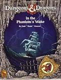 In the Phantom's Wake, Dale Henson, 1560766646
