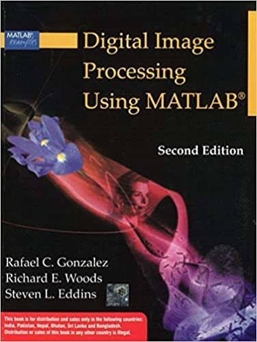 Digital Image Processing Gonzalez 3nd Edition Pdf