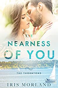 The Nearness Of You by Iris Morland ebook deal