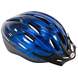 Schwinn Intercept - Casco de Bicicleta para Adulto