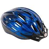 Schwinn Intercept adulto Micro casco de bicicleta