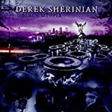 Black Utopia by Derek Sherinian (2003-04-22)