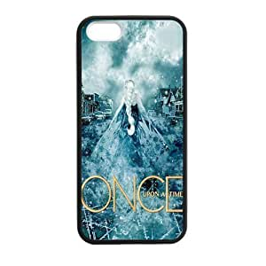 Best Phone Case Hot TV Shows Design Supernatural for iphone 5c,5S PC Case