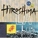 L.A. Los Angeles