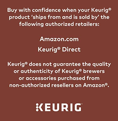 Keurig Ok-Select Coffee Maker, Single Serve Ok-Cup Pod Coffee Brewer, With Strength Control and Hot Water On Demand, Oasis