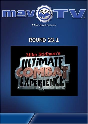 Ultimate Combat Experience: Round 23.1