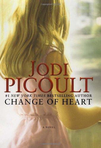 Change of Heart: A Novel pdf