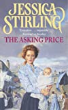 The Asking Price by Jessica Stirling front cover