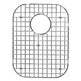 Artisan BG-17 12.5-Inch by 16.5-Inch Sink Rack by Arthur Tourot9CA2B5F414DA11DF981A72F63954DF2DKP