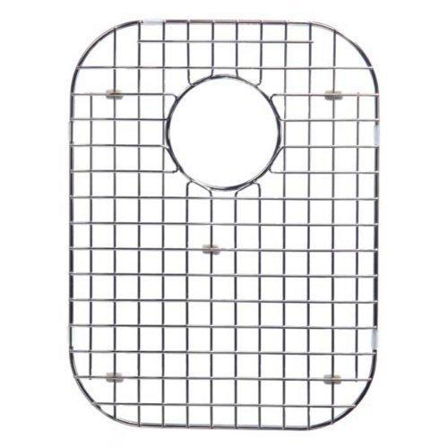 Artisan BG-17 12.5-Inch by 16.5-Inch Sink Rack by Arthur Tourot9CA2B5F414DA11DF981A72F63954DF2DKP by Artisan