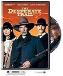 The Desperate Trail (Sous-titres fran...