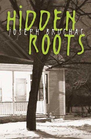 Hidden Roots PDF