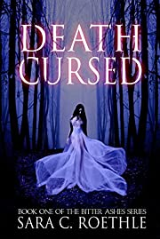 Death Cursed (Bitter Ashes Book 1)