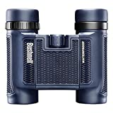 Aptoyu Binoculars, Telescopes & Optics