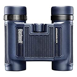 Image of the product Bushnell 138005 H2O that is listed on the catalogue brand of Bushnell.