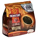 Millstone Home Cafe Coffee Pods, Colombian Supremo, 16 Count Packages (Pack of 6)