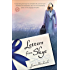 Letters from Skye: A Novel