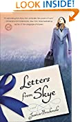#6: Letters from Skye: A Novel