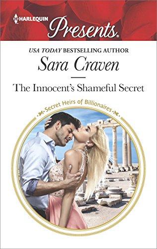 Download for free The Innocent's Shameful Secret