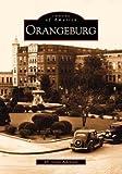 Orangeburg, SC, Gene Adkinson, 0738514101