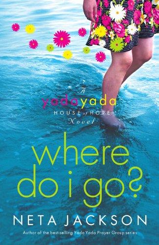 yada yada house of hope series - 1