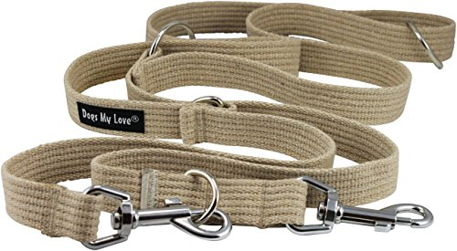1-wide-organic-cotton-web-6-way-european-multi-functional-dog-leash-adjustable-lead-45-78-long-large