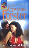 Last Chance at Love, Gwynne Forster, 1583145346