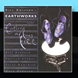 Footloose And Fancy Free by Bill Bruford's Earthworks