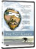 Atanarjuat: Fast Runner (Bilingual)