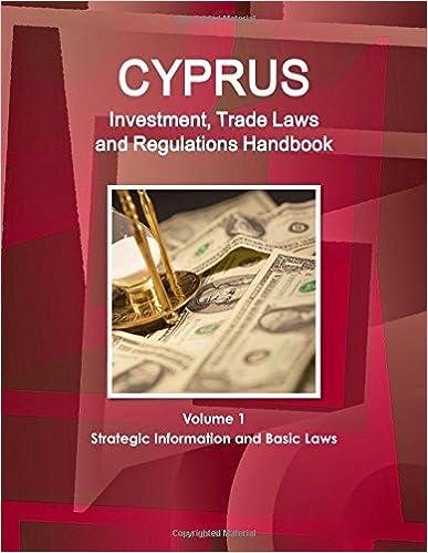 http://sampdodifunc ml/pubs/libri-di-download-audio-gratuiti-in