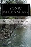 img - for SONiC STREAMING: {Micro-Verse, Middle-Verse & Multi-Verse} book / textbook / text book